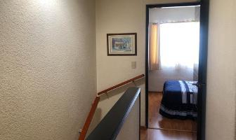 Foto de casa en venta en misiones de santa esperanza , misiones de santa esperanza, toluca, méxico, 10366383 No. 10