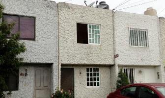 Foto de casa en venta en  , misiones de santa esperanza, toluca, méxico, 11862112 No. 01