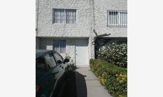 Foto de casa en venta en  , misiones de santa esperanza, toluca, méxico, 0 No. 01
