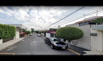 Foto de casa en venta en  , misiones, naucalpan de juárez, méxico, 20007535 No. 01