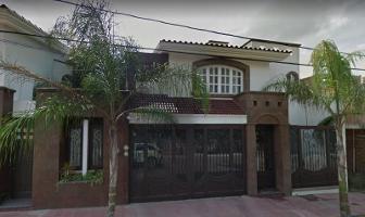 Foto de casa en venta en mison de salamanca 0, misión del campanario, aguascalientes, aguascalientes, 12730895 No. 01