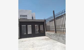 Foto de casa en venta en mispero 1, san bartolo cuautlalpan, zumpango, méxico, 0 No. 01