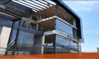 Foto de oficina en renta en  , mitras centro, monterrey, nuevo león, 11713140 No. 01
