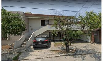 Foto de casa en venta en  , mitras centro, monterrey, nuevo león, 16376588 No. 01