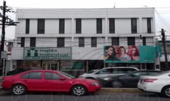 Foto de edificio en venta en  , mitras centro, monterrey, nuevo león, 9559771 No. 01