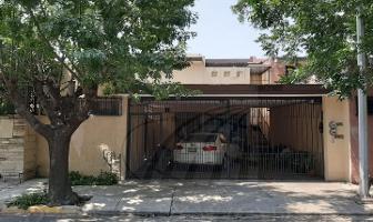 Foto de casa en venta en  , mitras sur, monterrey, nuevo león, 12433907 No. 01