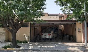 Foto de casa en venta en  , mitras sur, monterrey, nuevo león, 0 No. 01