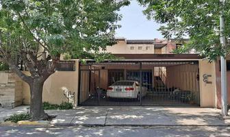 Foto de casa en venta en  , mitras sur, monterrey, nuevo león, 7289054 No. 01