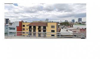 Foto de departamento en venta en  , mixcoac, benito juárez, df / cdmx, 0 No. 01
