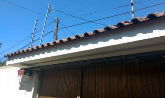 Foto de casa en venta en mixcoatl 1508, ciudad del sol, zapopan, jalisco, 6528209 No. 08