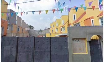 Foto de casa en venta en mixcoatl 382, santa isabel tola, gustavo a. madero, df / cdmx, 11185730 No. 01