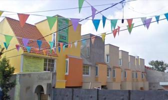 Foto de casa en venta en mixcoatl 382, santa isabel tola, gustavo a. madero, df / cdmx, 12015217 No. 01