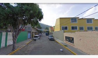 Foto de casa en venta en mixcoatl 382, santa isabel tola, gustavo a. madero, df / cdmx, 12302157 No. 01