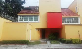 Foto de casa en venta en mixcoatl 382, santa isabel tola, gustavo a. madero, df / cdmx, 20069654 No. 01