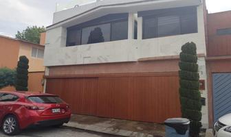 Foto de casa en venta en mixtepec , cafetales, coyoacán, df / cdmx, 0 No. 01