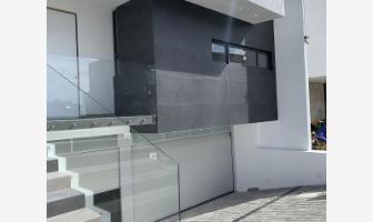 Foto de casa en venta en mna calicanto 107, zona plateada, pachuca de soto, hidalgo, 11162456 No. 01