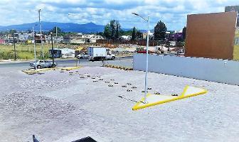 Foto de local en renta en moctezuma 36 , tulancingo, tulancingo de bravo, hidalgo, 3433184 No. 01