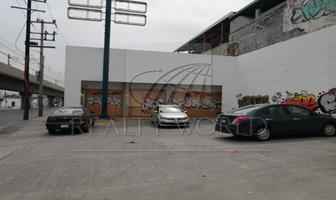 Foto de local en renta en  , moctezuma, monterrey, nuevo león, 0 No. 01