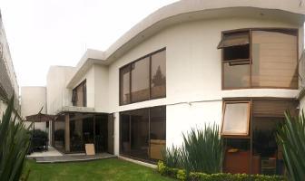 Foto de casa en venta en moctezuma , pedregal de san francisco, coyoacán, distrito federal, 0 No. 01