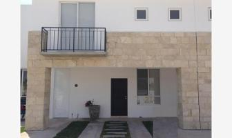 Foto de casa en venta en mod. albariño s/c, la libertad, torreón, coahuila de zaragoza, 0 No. 01