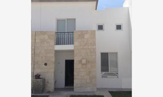 Foto de casa en venta en mod. sangiovese , cerrada villas diamante, torreón, coahuila de zaragoza, 12779078 No. 01