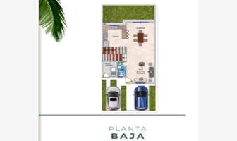Foto de casa en venta en mod.casuarina , los alebrijes, torreón, coahuila de zaragoza, 0 No. 01