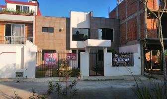 Foto de casa en venta en modena 4, residencial monte magno, xalapa, veracruz de ignacio de la llave, 12157609 No. 01