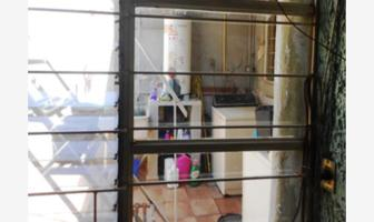 Foto de casa en venta en  , moderna, guadalajara, jalisco, 6619283 No. 01