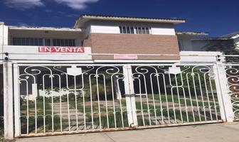 Foto de casa en venta en  , moderna, irapuato, guanajuato, 13991761 No. 01
