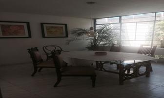 Foto de casa en venta en  , moderna, irapuato, guanajuato, 14689018 No. 01