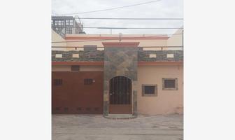 Foto de casa en venta en  , moderna, torreón, coahuila de zaragoza, 9250253 No. 01