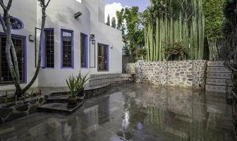 Foto de casa en venta en mojica , independencia, san miguel de allende, guanajuato, 14186827 No. 01