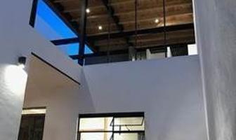 Foto de casa en venta en mojica , independencia, san miguel de allende, guanajuato, 14186840 No. 01