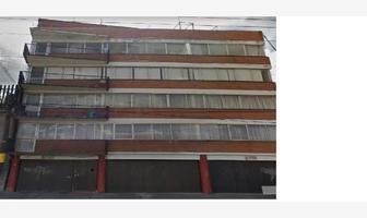 Foto de departamento en venta en moldeadores 142, pro-hogar, azcapotzalco, df / cdmx, 11608580 No. 01