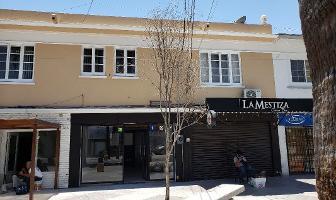 Foto de local en renta en moleros , torreón centro, torreón, coahuila de zaragoza, 15057749 No. 01