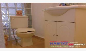Foto de casa en venta en molinatla 0, san esteban tizatlan, tlaxcala, tlaxcala, 6292444 No. 08