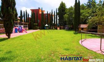 Foto de casa en venta en molinatla 32, san esteban tizatlan, tlaxcala, tlaxcala, 9033337 No. 01