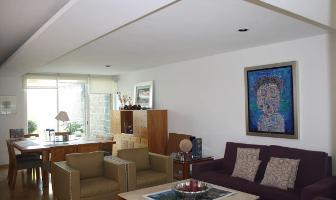 Foto de casa en venta en molinito , san nicolás totolapan, la magdalena contreras, df / cdmx, 0 No. 01