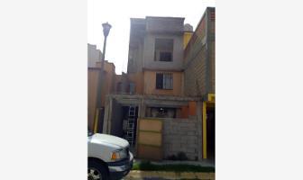 Foto de casa en venta en molino de la mancha 15, san buenaventura, ixtapaluca, méxico, 0 No. 01