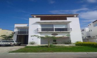 Foto de casa en venta en molino , el molino residencial y golf, león, guanajuato, 19976152 No. 01