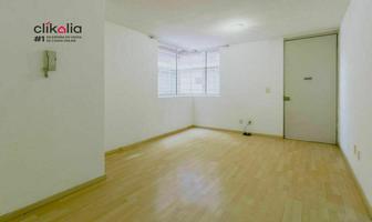 Foto de departamento en venta en molino , las tinajas, cuajimalpa de morelos, df / cdmx, 0 No. 01