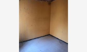 Foto de casa en venta en molinos de terracota 33, san buenaventura, ixtapaluca, méxico, 6938604 No. 01