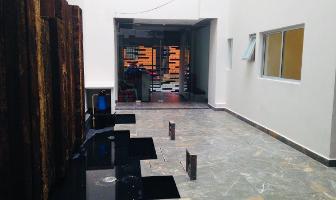 Foto de departamento en venta en molinos del campo , san miguel chapultepec ii sección, miguel hidalgo, df / cdmx, 0 No. 01