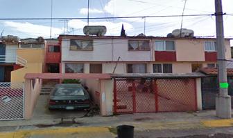Foto de casa en venta en molinos , villas de la hacienda, atizapán de zaragoza, méxico, 0 No. 01