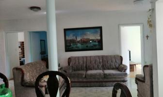 Foto de casa en venta en mollendo 750, lindavista norte, gustavo a. madero, df / cdmx, 0 No. 01