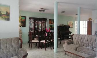 Foto de casa en venta en mollendo 800, lindavista sur, gustavo a. madero, df / cdmx, 0 No. 01