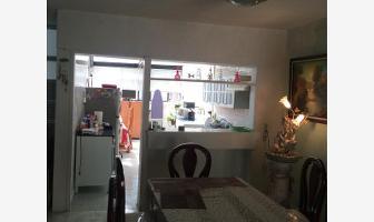Foto de casa en venta en mollendo 984, lindavista sur, gustavo a. madero, df / cdmx, 12698532 No. 03