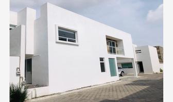Foto de casa en renta en momoxpan 1, santiago momoxpan, san pedro cholula, puebla, 0 No. 01