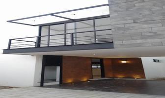 Foto de casa en venta en momoxpan la carca?a puebla 0, zavaleta (momoxpan), puebla, puebla, 8921957 No. 01
