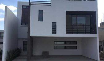 Foto de casa en venta en momoxpan , momoxpan, san pedro cholula, puebla, 0 No. 01